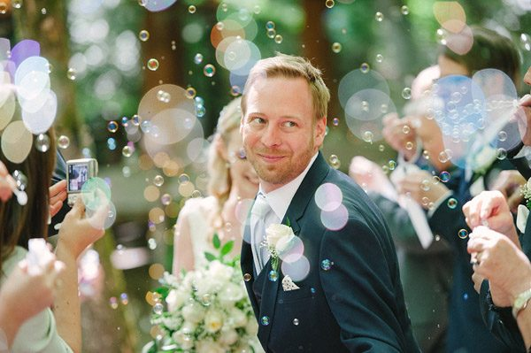 Dixie Pixel Photographer Spotlight Interview - Junebug Weddings