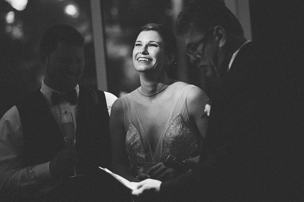 Dixie Pixel Photographer Spotlight Interview - Junebug Weddings