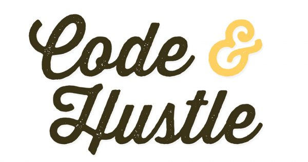 Interview-Code-Hustle-Junebug-Weddings