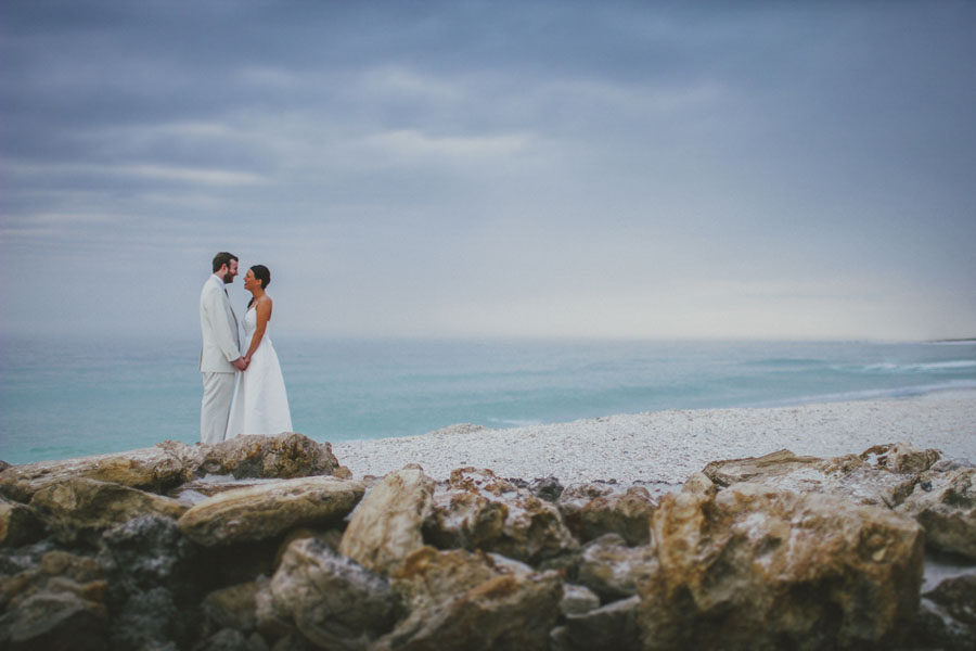 Luckily Theyre Here Today To Share Some Gorgeous Imagery As Well Tips And Advice On Photographing Beach Weddings