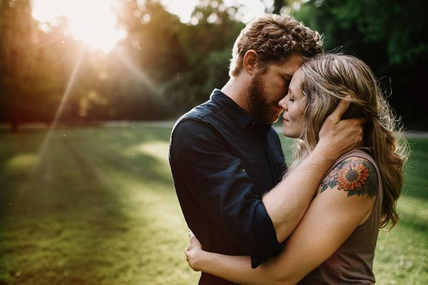 With-Love-and-Embers-Spotlight-Interview-Junebug-Weddings-41