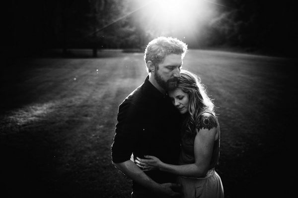 With-Love-and-Embers-Spotlight-Interview-Junebug-Weddings-42