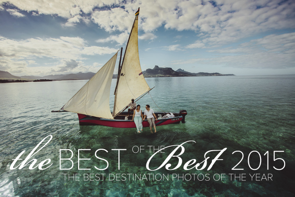 best of the best destination photo contest