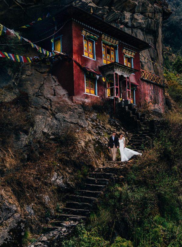nepal-wedding-charleton-churchill-2