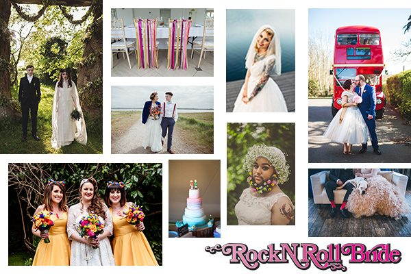 rock n roll bride submissions