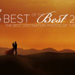 2015 Best of the Best Destination Photo Contest – 2 Weeks Left