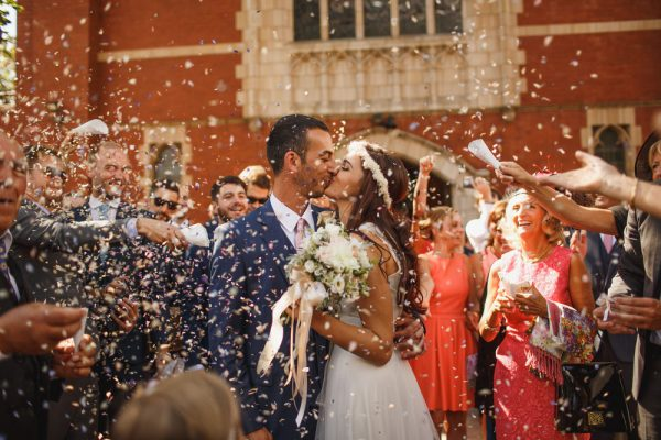 wedding-colshaw-hall-cheshire-elenacolin-057