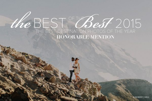 2015-Best-of-the-Best-Destination-Honorable-Mention-Junebug-Weddings-20 copy