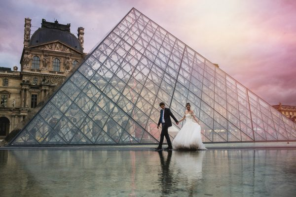 2015-Best-of-the-Best-Destination-Photo-Collection-Junebug-Weddings-10