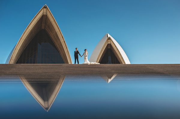 2015-Best-of-the-Best-Destination-Photo-Collection-Junebug-Weddings-11