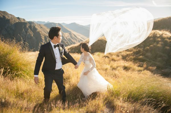 2015-Best-of-the-Best-Destination-Photo-Collection-Junebug-Weddings-12