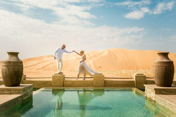 2015-Best-of-the-Best-Destination-Photo-Collection-Junebug-Weddings-15