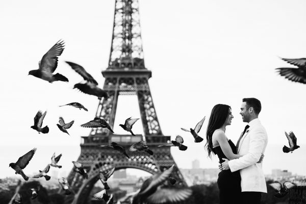 2015-Best-of-the-Best-Destination-Photo-Collection-Junebug-Weddings-21