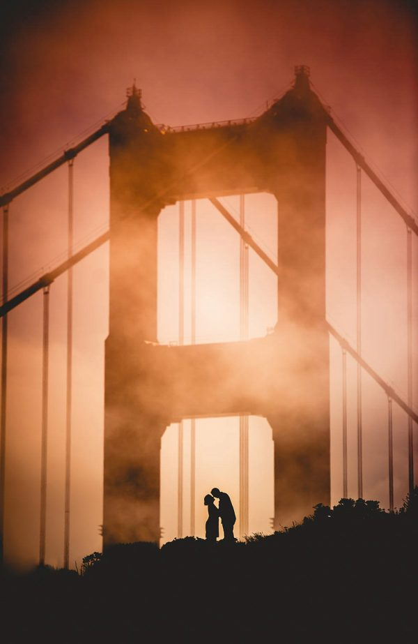 2015-Best-of-the-Best-Destination-Photo-Collection-Junebug-Weddings-27