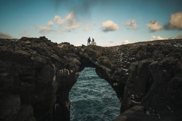 2015-Best-of-the-Best-Destination-Photo-Collection-Junebug-Weddings-38