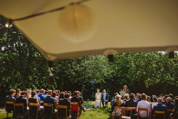 Fer-Juaristi-Outdoor-Wedding-Junebug-Weddings-12