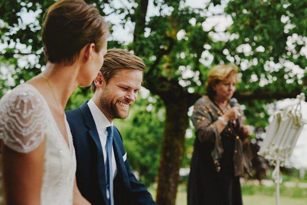 Fer-Juaristi-Outdoor-Wedding-Junebug-Weddings-13