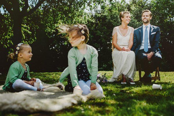 Fer-Juaristi-Outdoor-Wedding-Junebug-Weddings-14