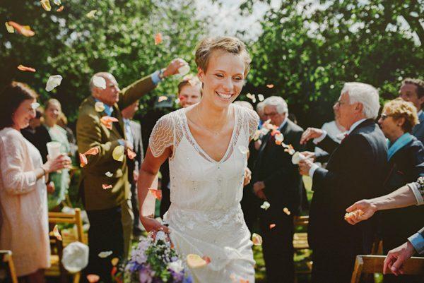 Fer-Juaristi-Outdoor-Wedding-Junebug-Weddings-15