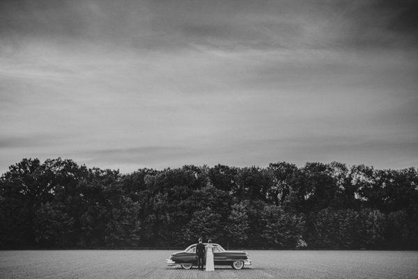 Fer-Juaristi-Outdoor-Wedding-Junebug-Weddings-20