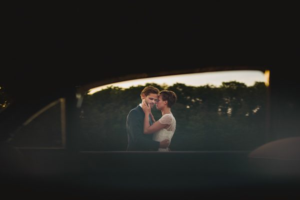 Fer-Juaristi-Outdoor-Wedding-Junebug-Weddings-23
