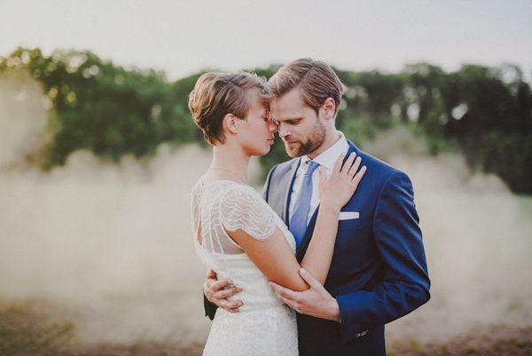 Fer-Juaristi-Outdoor-Wedding-Junebug-Weddings-24