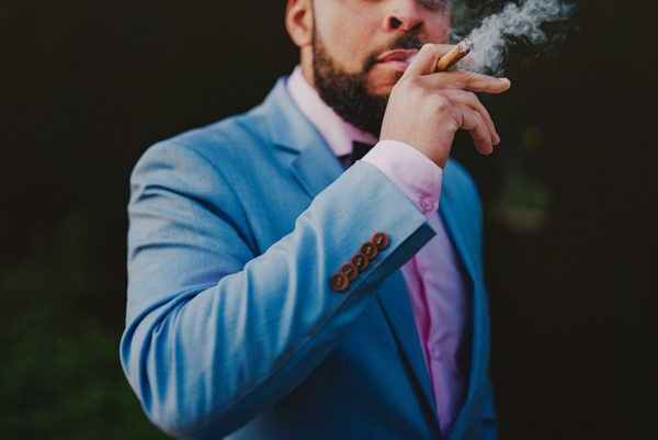 Fer-Juaristi-Outdoor-Wedding-Junebug-Weddings-25