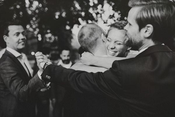 Fer-Juaristi-Outdoor-Wedding-Junebug-Weddings-26