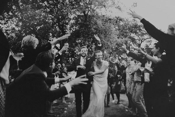 Fer-Juaristi-Outdoor-Wedding-Junebug-Weddings-27