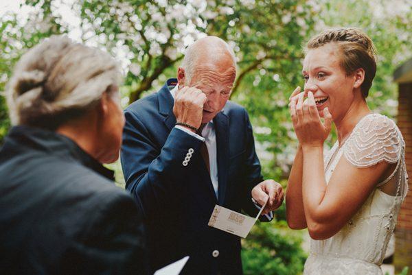 Fer-Juaristi-Outdoor-Wedding-Junebug-Weddings-7
