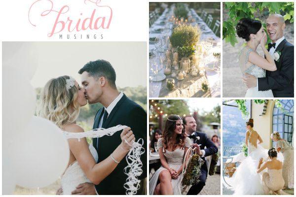 For Photobug _ Bridal Musings