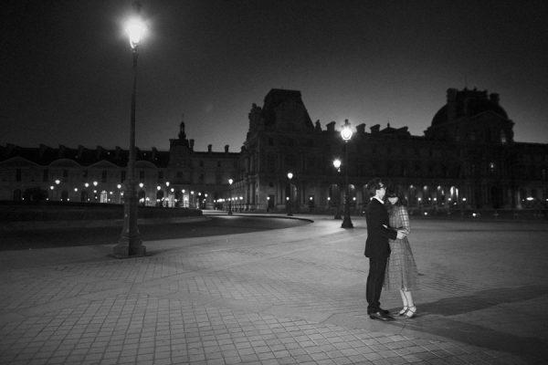 Parisian-Anniversary-Shoot-Alessandro-Veronica-Junebug-Weddings-1
