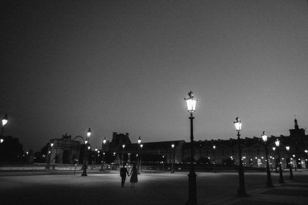 Parisian-Anniversary-Shoot-Alessandro-Veronica-Junebug-Weddings-10