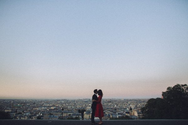 Parisian-Anniversary-Shoot-Alessandro-Veronica-Junebug-Weddings-12