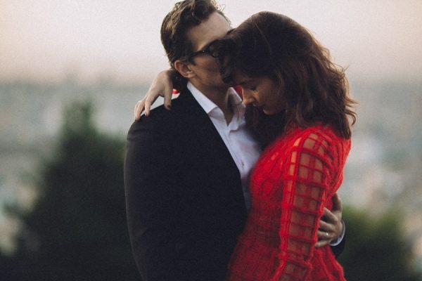 Parisian-Anniversary-Shoot-Alessandro-Veronica-Junebug-Weddings-14