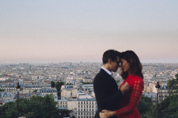 Parisian-Anniversary-Shoot-Alessandro-Veronica-Junebug-Weddings-16