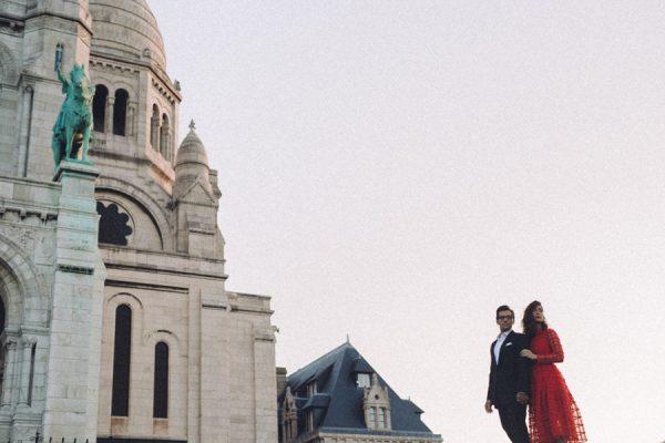 Parisian-Anniversary-Shoot-Alessandro-Veronica-Junebug-Weddings-17