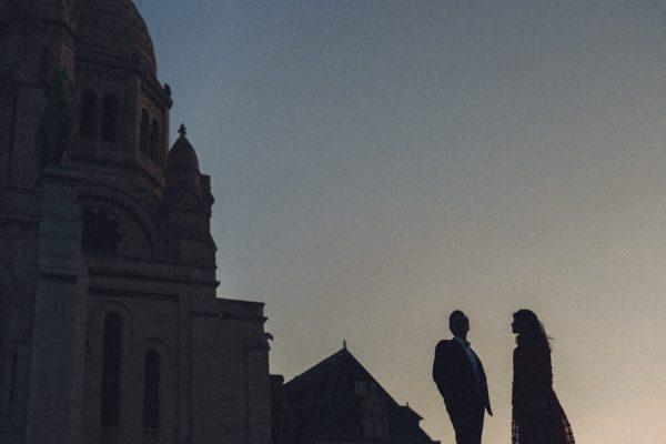 Parisian-Anniversary-Shoot-Alessandro-Veronica-Junebug-Weddings-18