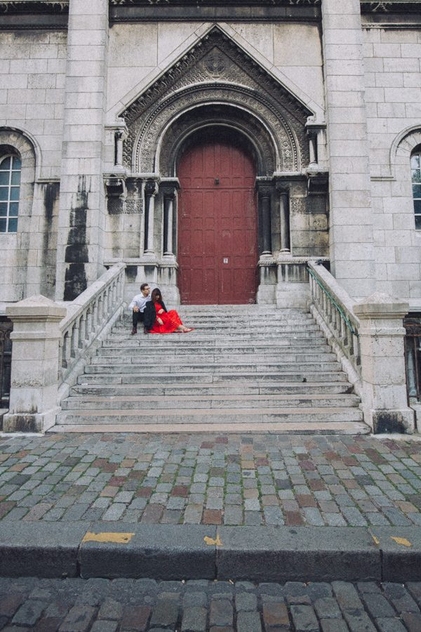 Parisian-Anniversary-Shoot-Alessandro-Veronica-Junebug-Weddings-19