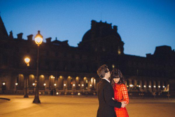 Parisian-Anniversary-Shoot-Alessandro-Veronica-Junebug-Weddings-2