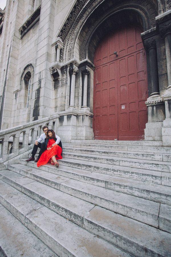 Parisian-Anniversary-Shoot-Alessandro-Veronica-Junebug-Weddings-20