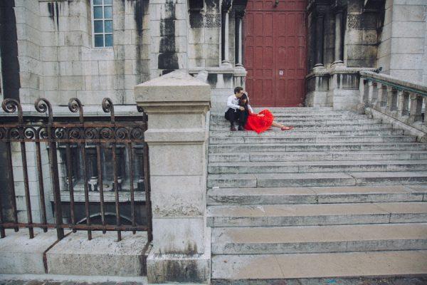 Parisian-Anniversary-Shoot-Alessandro-Veronica-Junebug-Weddings-21