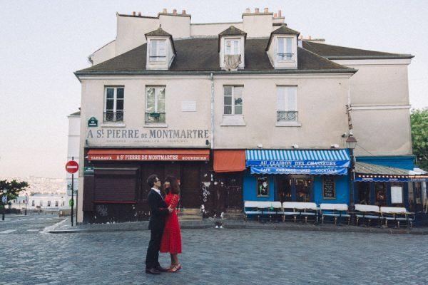 Parisian-Anniversary-Shoot-Alessandro-Veronica-Junebug-Weddings-23