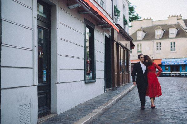 Parisian-Anniversary-Shoot-Alessandro-Veronica-Junebug-Weddings-25