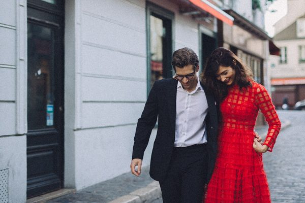 Parisian-Anniversary-Shoot-Alessandro-Veronica-Junebug-Weddings-26