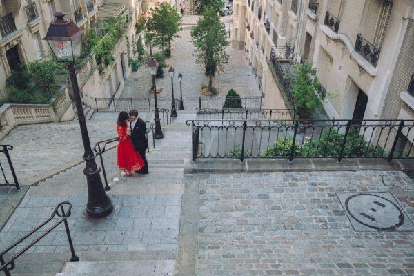 Parisian-Anniversary-Shoot-Alessandro-Veronica-Junebug-Weddings-27