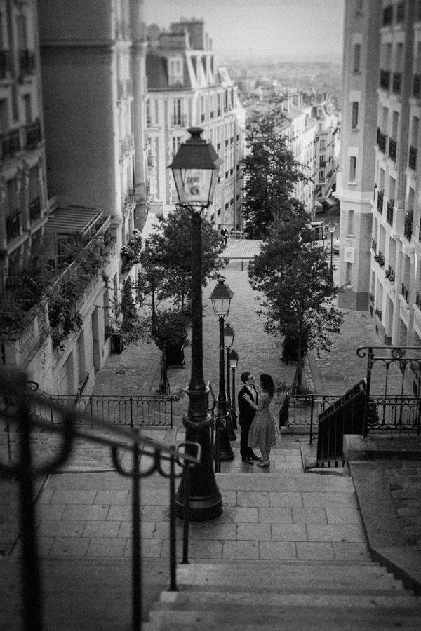 Parisian-Anniversary-Shoot-Alessandro-Veronica-Junebug-Weddings-28