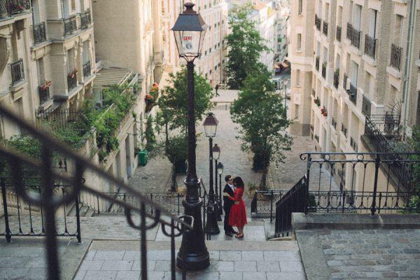 Parisian-Anniversary-Shoot-Alessandro-Veronica-Junebug-Weddings-29