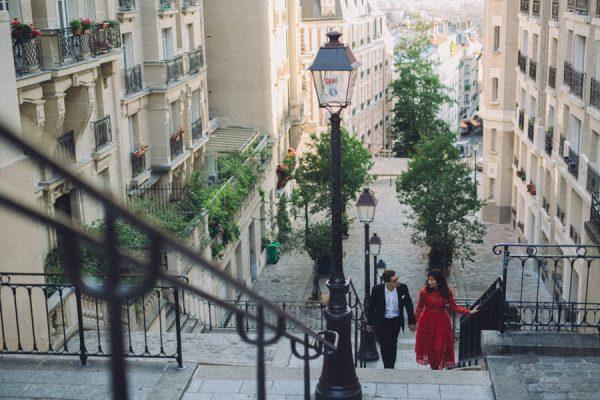 Parisian-Anniversary-Shoot-Alessandro-Veronica-Junebug-Weddings-30