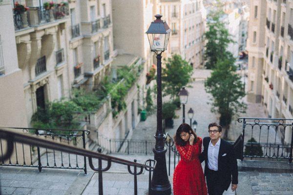 Parisian-Anniversary-Shoot-Alessandro-Veronica-Junebug-Weddings-31